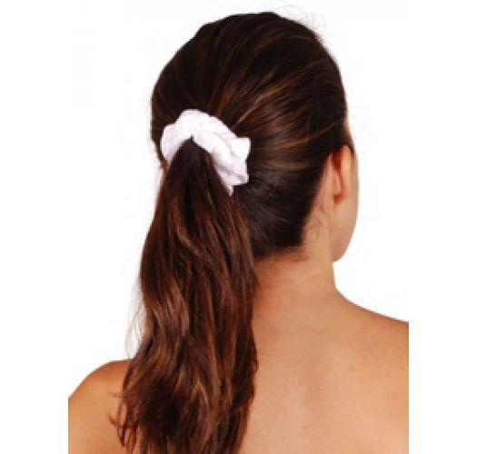 Vlasové doplňky BRANCO